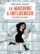 la_machine_a_influencer_couv