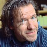 Didier Tronchet