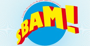 SBAM-logo
