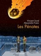 les_penates_couv