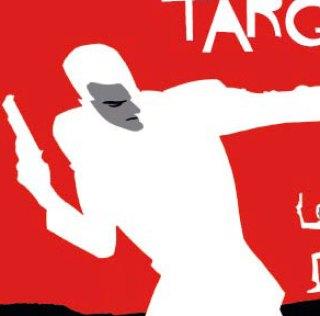 Sélection Comics : Human Target