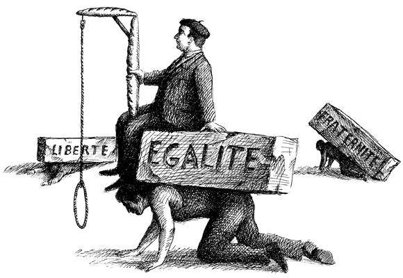 Egalite(c)-ADAGP-dessin-paru-dans-le-New-York-Times-11-mars-1973