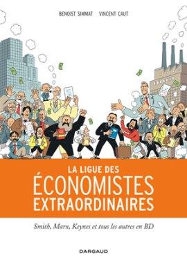 ligue_economistes_couv