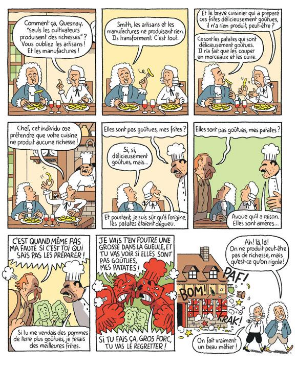 ligue_economistes_image2