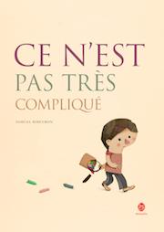 coin48_pascomplique_couv