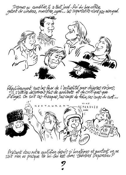gerard_depardieu_image