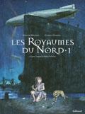 les_royaumes_du_nord_couv