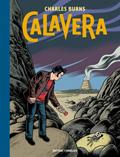Calavera-C1-web