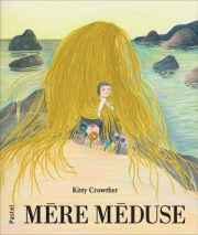 coin49_meremeduse_une