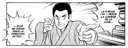 le-disciple-de-doraku-case