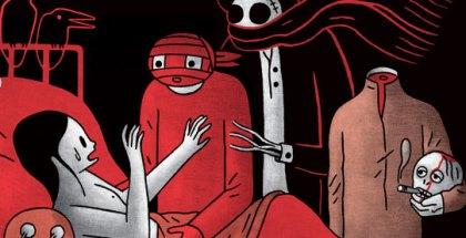 les_nuits_rouges_du_theatre_depouvante_une