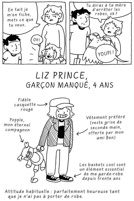 garcon_manque_image1