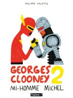 georges_clooney2_couv