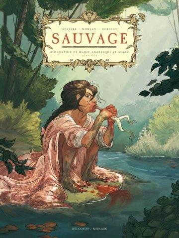sauvage_couv