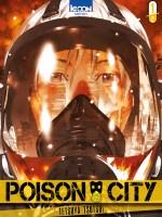PoisonCityT01-Jaq