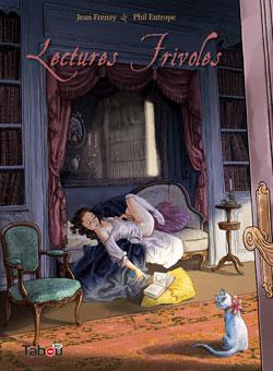 erotique_lectures_couv