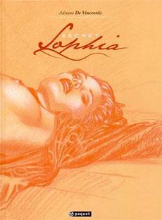 erotique_sophia_couv