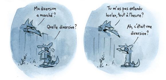 renner_diversion