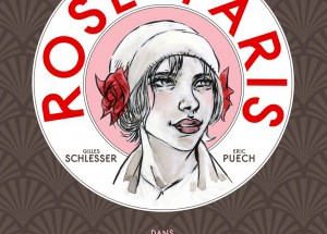 rose_paris_couv