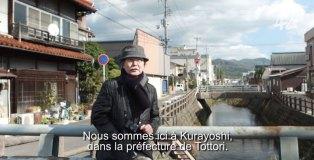 video_taniguchi