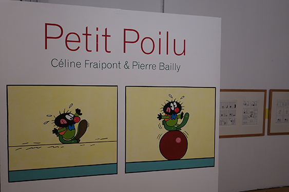 petit_poilu_1