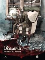 rosario_couv