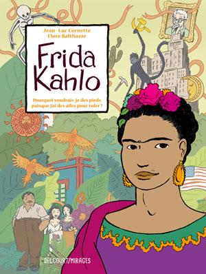 frida-kahlo_couv