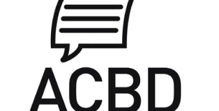 acbd-ete2015