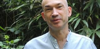 Matthieu Blanchin, le récit d'une bataille pour la vie