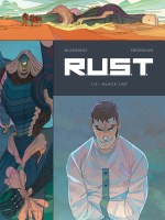 rust_couv