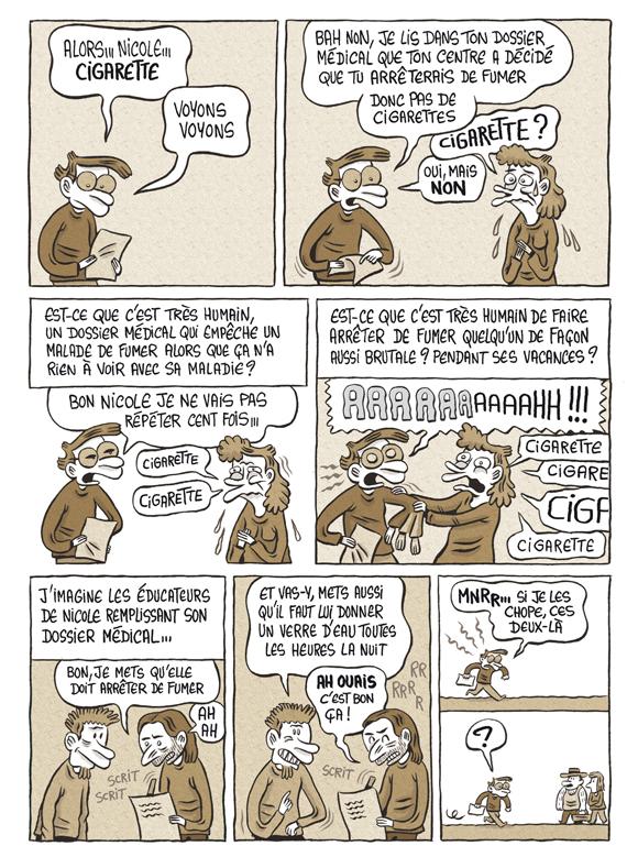 un_faux_boulot_image2