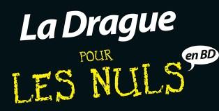 drague-pour-les-nuls_une