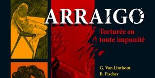 arraigo_une