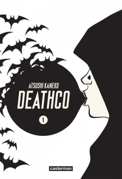 deathco-1-cover