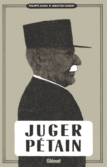 juger_petain_couv