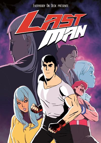 lastman_poster_V3