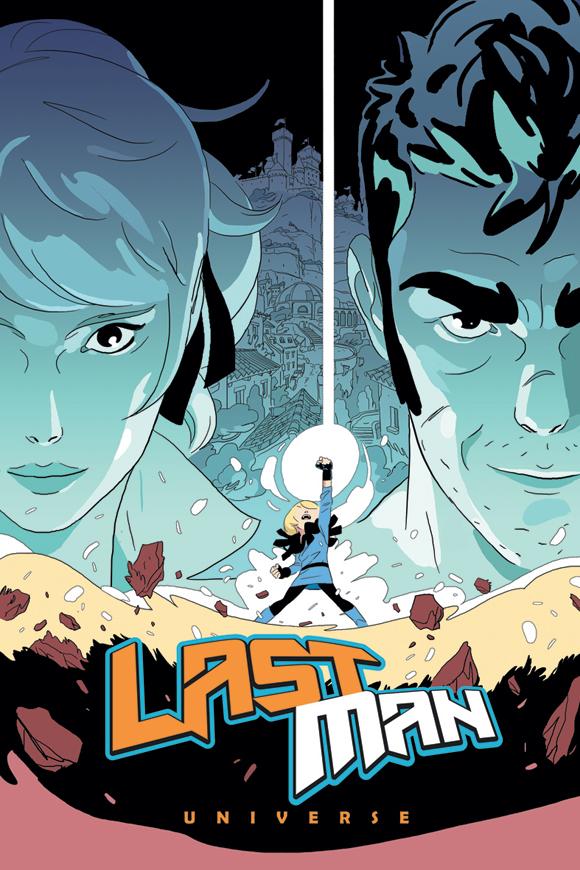 lastman_universe_expo