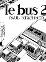 le-bus2_couv