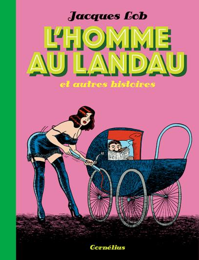 201509-l_homme-au-landau_c