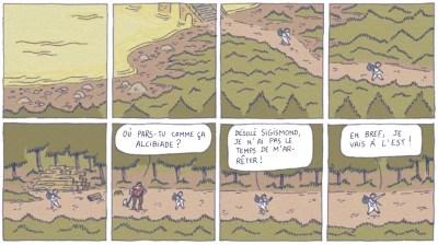 alcibiade_extrait