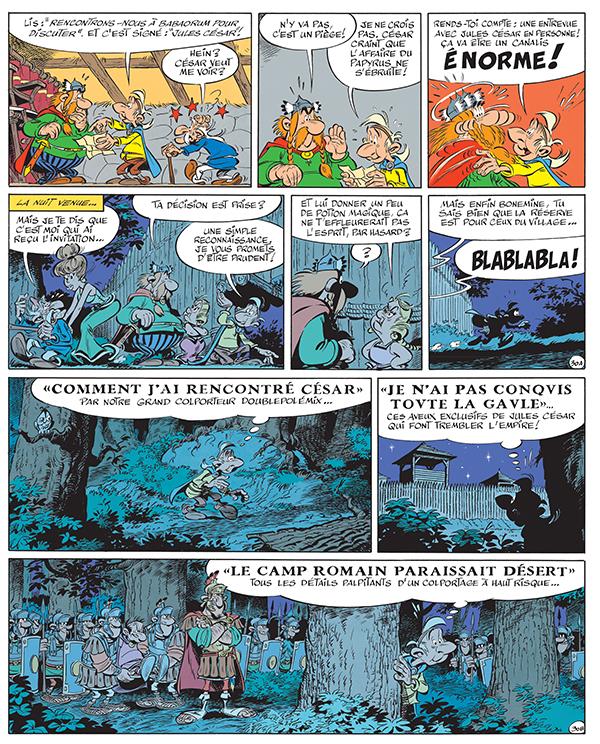 asterix_2