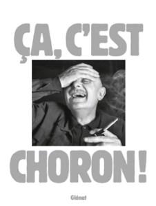 choron-couv