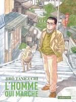 homme-qui-marche-edition-2014-casterman
