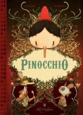 pinocchio-almanza