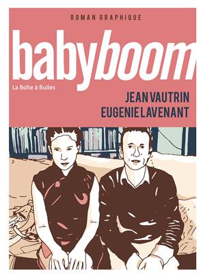 babyboom_couv