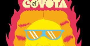 caida_couv
