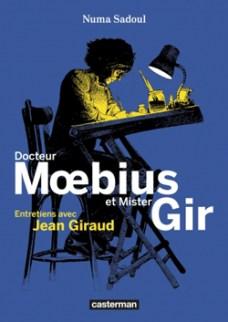docteur_moebius_et_mister_gir