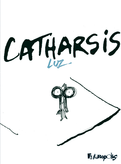 couverture_catharsis