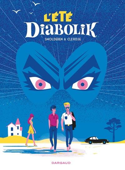 diabolik_couv
