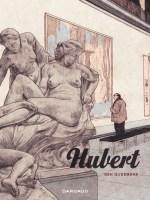 hubert_couv